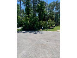 Property in Palm Coast, FL thumbnail 5