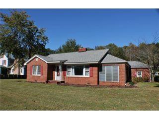 Property in Hayes, VA thumbnail 2