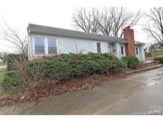 Property in Cape Girardeau, MO thumbnail 2