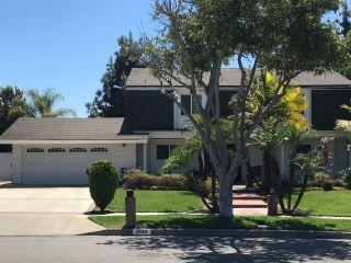Property in Fullerton, CA
