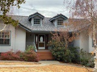Property in Mariposa, CA