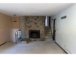 Property in Macomb, IL 61455 thumbnail 1