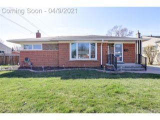 Property in Livonia, MI 48150 thumbnail 1