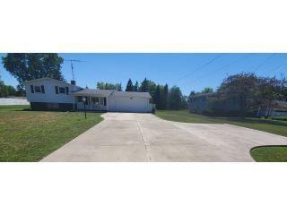 Property in Davison, MI thumbnail 4