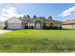 Property in Palm Coast, FL 32137 thumbnail 0