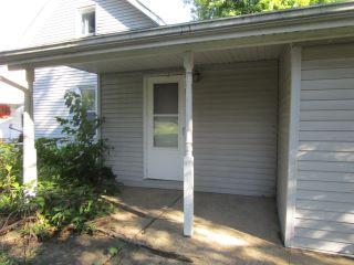 Property in Canton, IL 61520 thumbnail 1