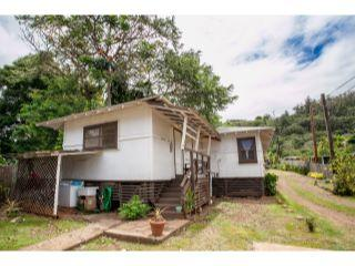 Property in Haleiwa, HI thumbnail 4