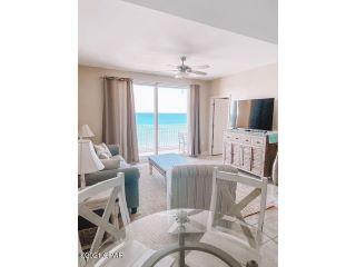 Property in Panama City Beach, FL thumbnail 3