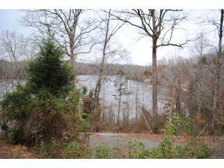 Property in London, KY 40741 thumbnail 1