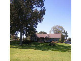 Property in Olive Branch, MS 38654 thumbnail 0
