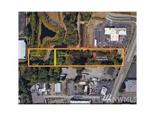 Property in Federal Way, WA 98003 thumbnail 0