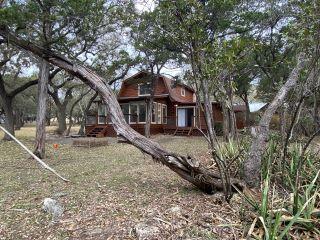 Property in Wimberley, TX thumbnail 6