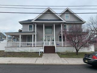 Property in Somers Point, NJ thumbnail 1