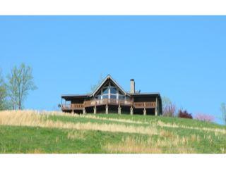 Property in Bedford, VA 24523 thumbnail 2
