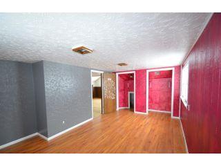 Property in Farmington, IL 61531 thumbnail 2