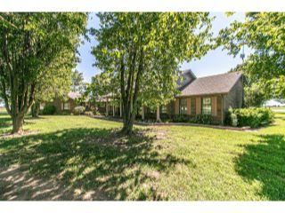Property in New Madrid, MO 63869 thumbnail 1