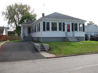 Property in Pawtucket, RI thumbnail 2