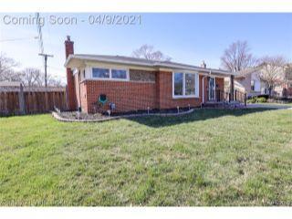 Property in Livonia, MI 48150 thumbnail 2