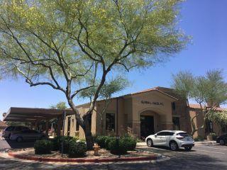 Property in Phoenix, AZ thumbnail 1
