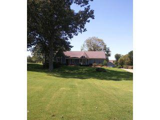 Property in Olive Branch, MS 38654 thumbnail 2
