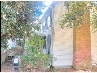 Property in Yorktown, VA thumbnail 3