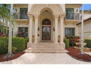 709 Isle of Palms Dr Fort-large-005-27-Front Entry Detail-1500x1000-72dpi