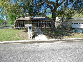 Property in Mount Pleasant, TX