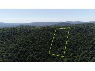 Property in Mariposa, CA 95338 thumbnail 2