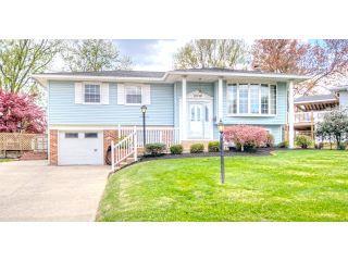 Property in Delran, NJ thumbnail 1