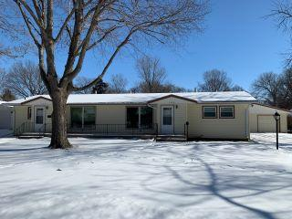 Property in Yankton, SD thumbnail 6