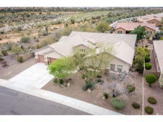 Property in New River, AZ 85087 thumbnail 1