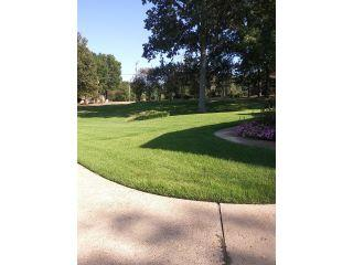 Property in Olive Branch, MS 38654 thumbnail 1