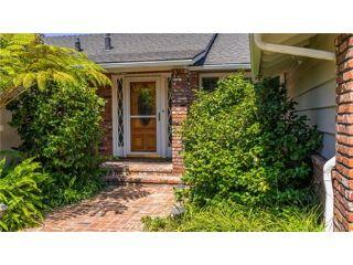 Property in Covina, CA 91722 thumbnail 1