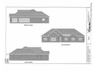 Property in Steens, MS thumbnail 1
