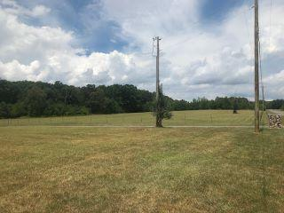 Property in White Pine, TN 37890 thumbnail 1