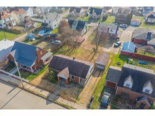 Property in Springdale, PA 15144 thumbnail 2