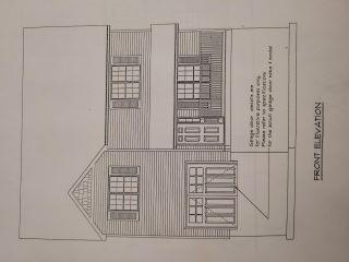 Property in Pawtucket, RI thumbnail 6