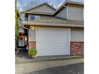 Property in Everett, WA thumbnail 2