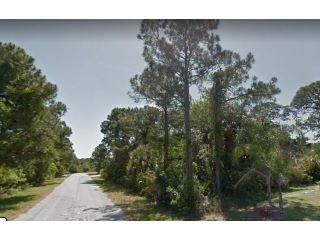 Property in North Port, FL thumbnail 5