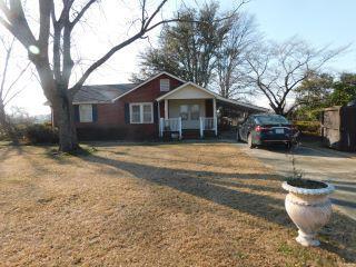 Property in Lumberton, NC thumbnail 4