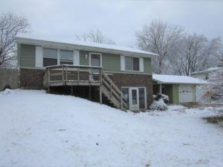 Property in Glasford, IL thumbnail 6