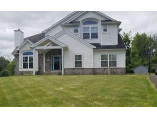 Property in Chalfont, PA
