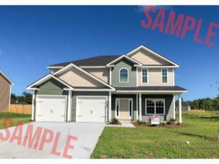 Property in Hinesville, GA thumbnail 4