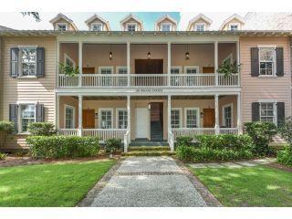 Property in Darien, GA 31305 thumbnail 2