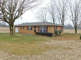 Property in Killen, AL 35645 thumbnail 0