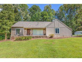 Property in Corbin, KY 40701 thumbnail 0