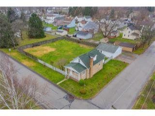 Property in Scottdale, PA thumbnail 6