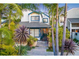 Property in Huntington Beach, CA 92648 thumbnail 2