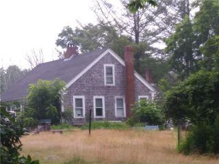 Property in Richmond, RI 02892 thumbnail 1