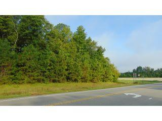 Property in Rocky Mount, NC thumbnail 3